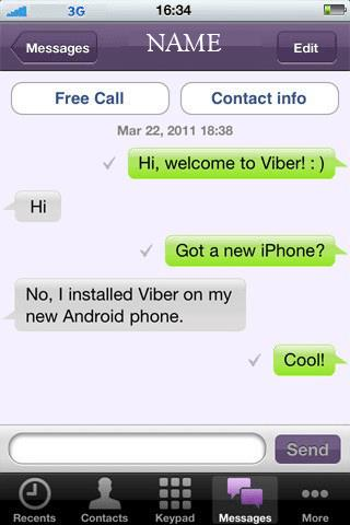 viber-free-phone-calls-none