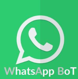 Whatsapp Bot tool An Auto Reply Virtual Assistant With Free Services