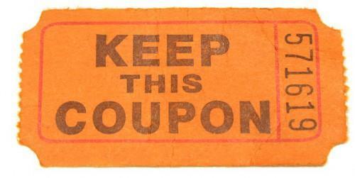 jam paper coupon