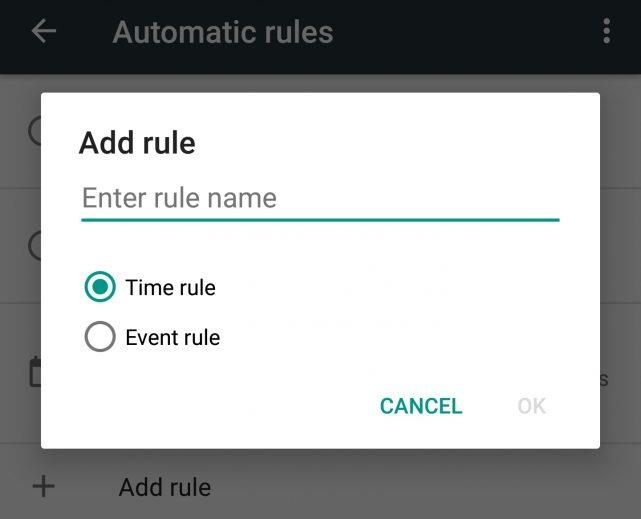 marshmallow-do-not-disturb-mode-automatic-rules