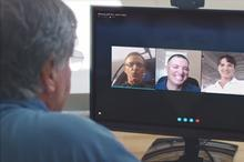 Microsoft adds free standalone Skype Meetings tool for SMB users