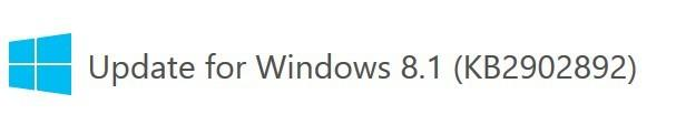 windows 8.1 skype patch