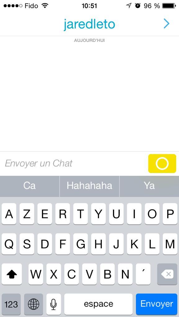 snapchat14