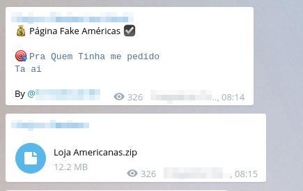 fig10_fakeamericas
