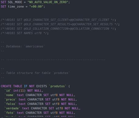 fig12_code
