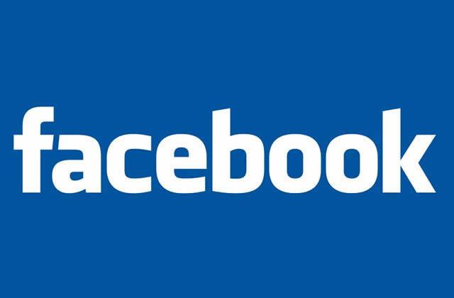 Facebook joins Whatsapp, both to stop working on Blackberry soon
