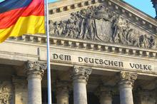While US and UK governments oppose encryption, Germany promotes it. Why?