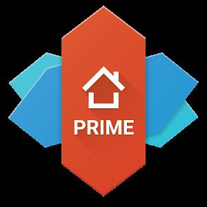 Nova Prime Apk Download