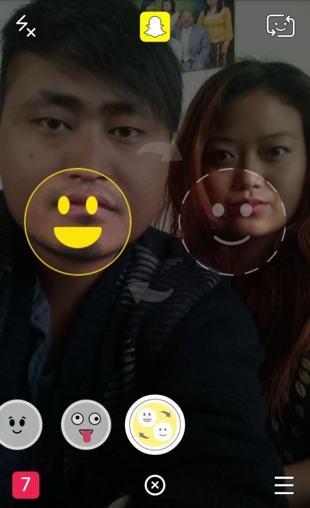 snapchat-face-swap-lens