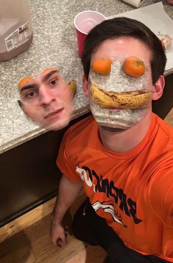 snapchat-face-swap-fruits