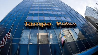 Body found in Tampa neighborhood near recent string of shooting deaths, police say