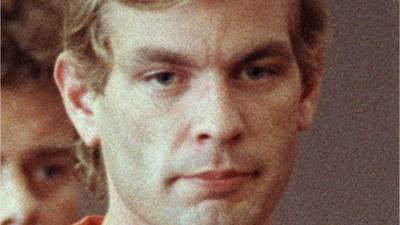 What is the difference between a serial killer, spree killer and mass murderer?