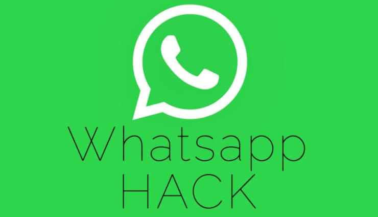 download whatsapp hack