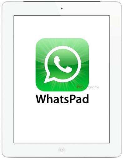 iPad2W3Ga64-xlarge