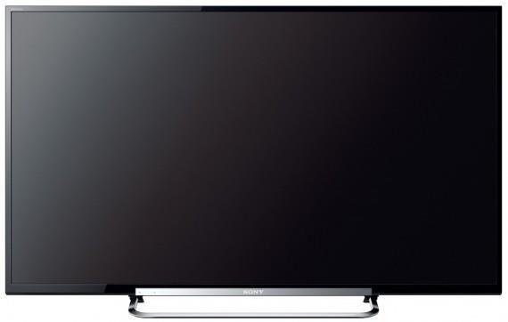 Sony KDL-60R550