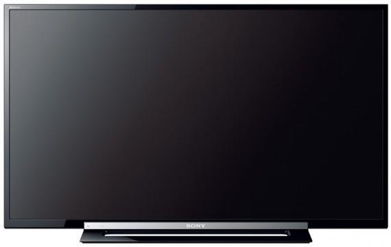 Sony KDL-40R450