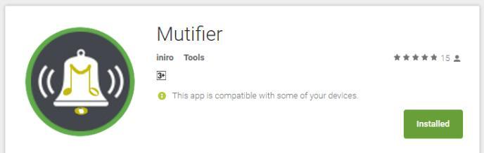 mutifier-1