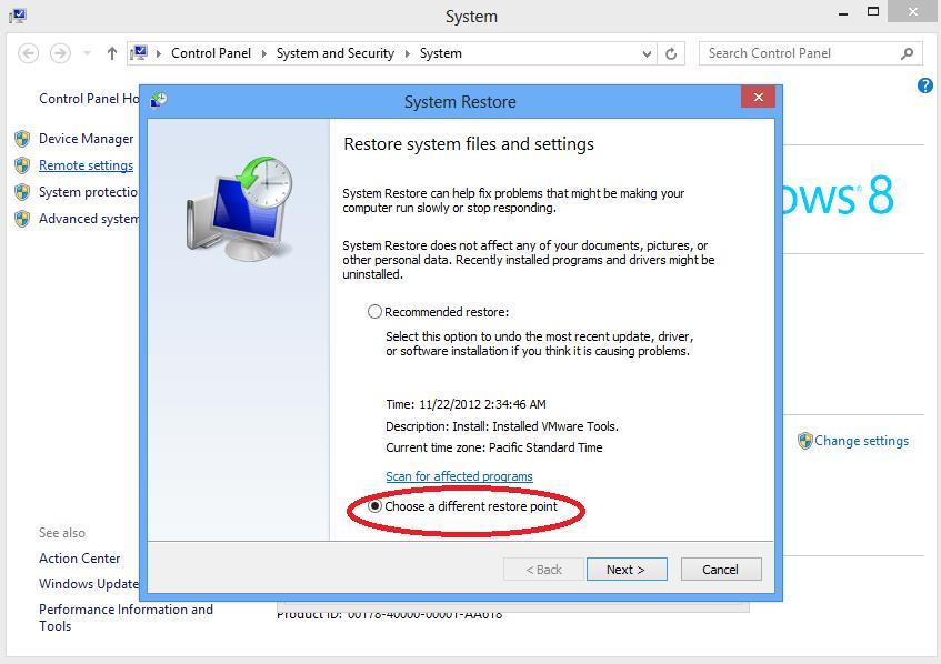 restore system windows8_3