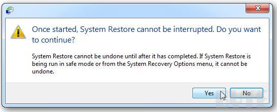 restore system_4