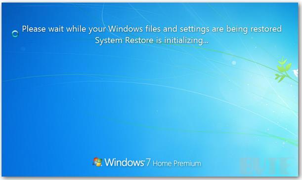 restore system_6