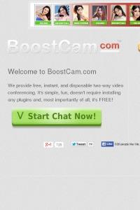 boostcamldr