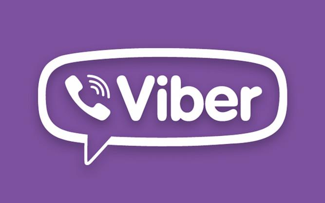 Viber For PC Download - Windows 7/8/10/Xp Laptop and MAC