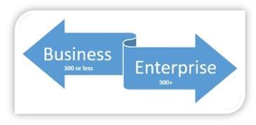 biz-enterprise.jpg