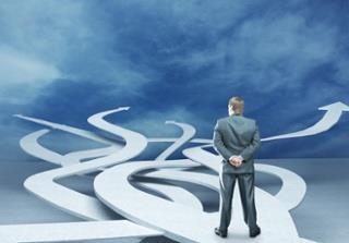 How to Choose Office 365 Business vs Enterprise Licensing