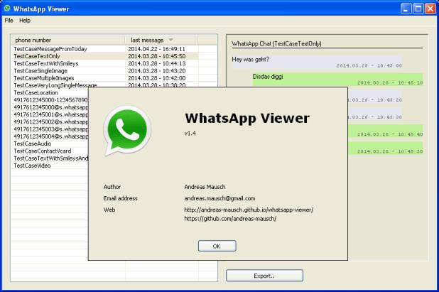 whatsapp-viewer