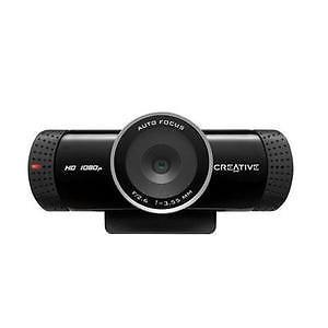 How Much Resolution is Enough? Picking a Webcam
