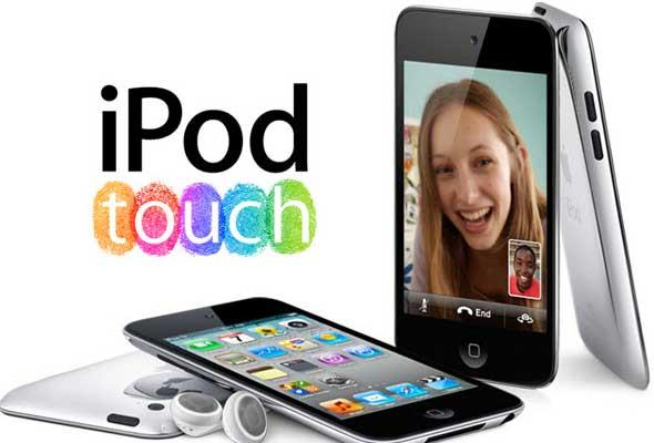Download whatsapp ipod touch free without jailbreak