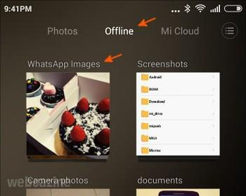 miui6 copy whatsapp images_1