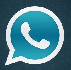 WhatsApp Plus APK 1