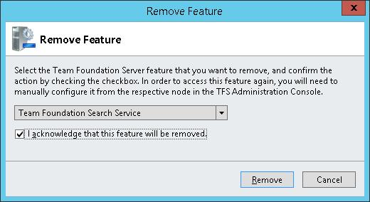 remove-feature-dialog
