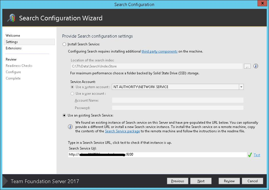 search-conf-wizard-settings