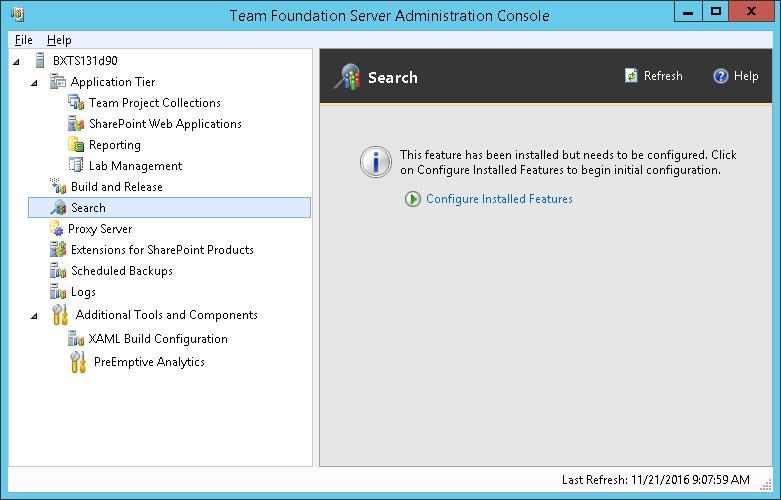 configure-search