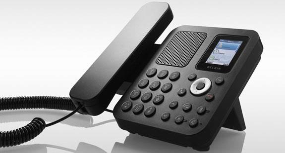 internet phone telephone The Best Skype Phones