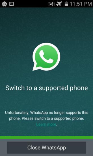 whatsapp-various-ui-deprecation-screen