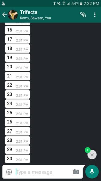 whatsapp-various-ui-arrow-unread