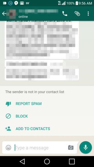 whatsapp-various-ui-new-contact