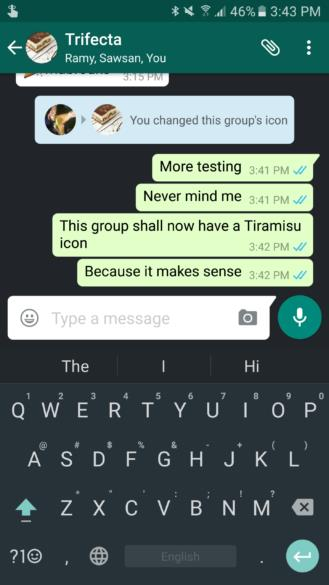 whatsapp-various-ui-group-icon-change