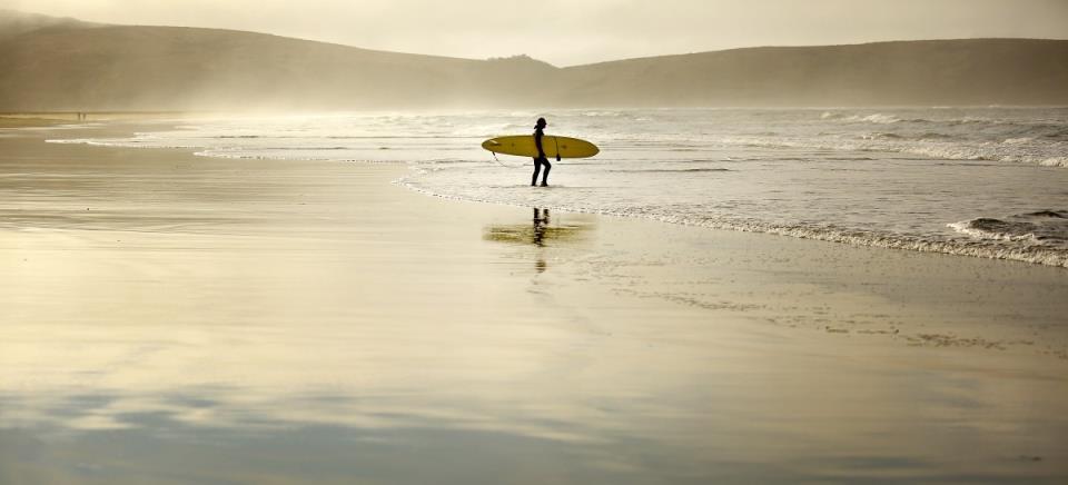 CTJ0203_SURFING3_678742