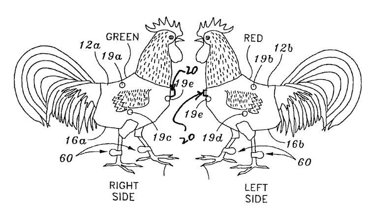 patent04
