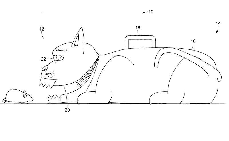 patent03