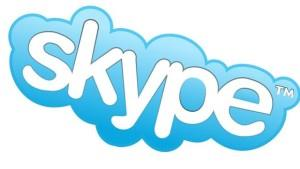 Skype price and features