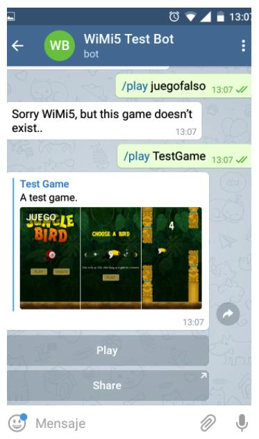 gamebot-in-telegram-5