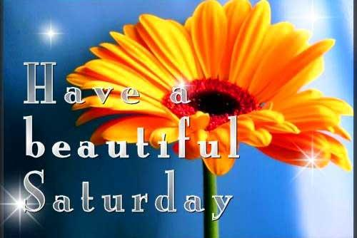 beautiful-saturday-pictures