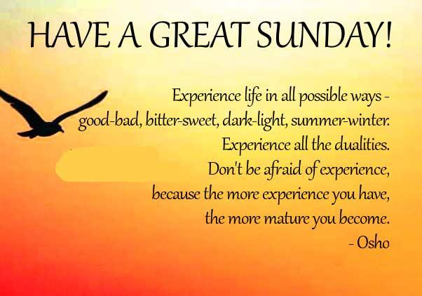sunday-quotes-pics