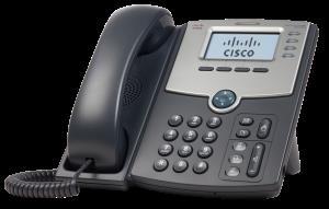 HKJ02504-e1348173605201