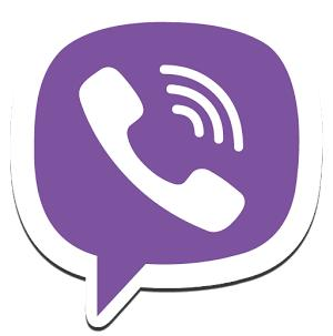 Download Viber APK for Android Free